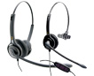 AxTel MS2 & M2 Comfort Headsets