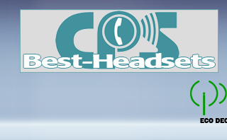 CPS Best-Headsets.de